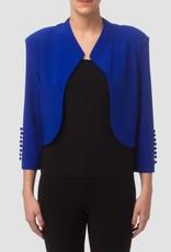 Joseph Ribkoff Ladies Jacket, 2922, 16