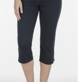 FRENCH DRESSING French Dressing Jeans Olivia Capri