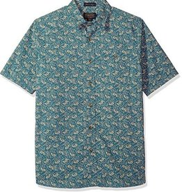 Pendleton Short Sleeve Kay Shirt