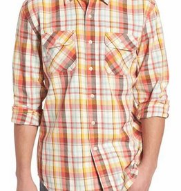 Pendleton Beach Shack Twill Shirt