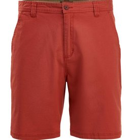 Woolrich Vista Point Shorts