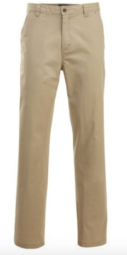 Woolrich Vista Point Pant