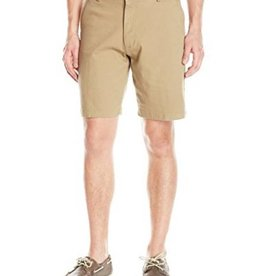 Dockers Perfect Short