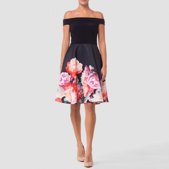 Ladies Dress 181799
