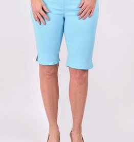 Bengaline Bermuda Basic Short