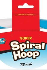 Toysmith Spiral Hoop