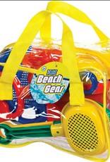 Toysmith Deluxe Beach Gear