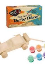 Toysmith Pyo Derby Racer