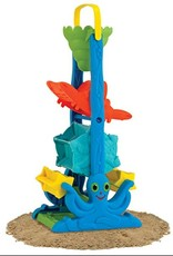 Melissa & Doug Seaside Sidekicks Funnel Fun