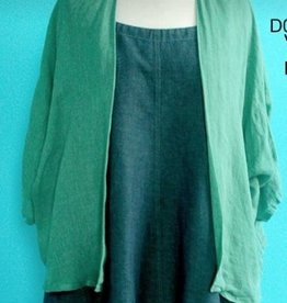 Butter Fly Cardigan B1301171