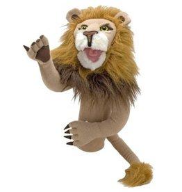 Melissa & Doug Rory the Lion Puppet