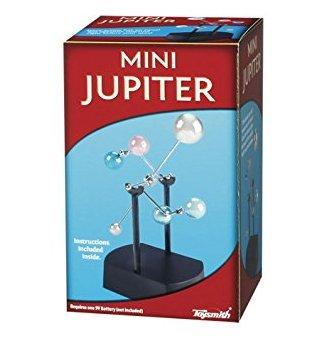 Toysmith Mini Jupiter