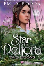 Star of Deltora Two Moons