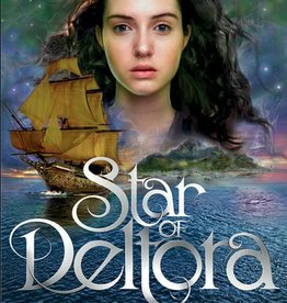 Star of Deltora Shadows of the Master