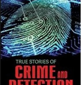 Crime and Detection