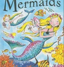 Mermaids - YR