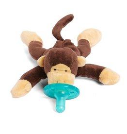 WubbaNub Wubbanub Monkey