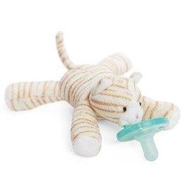 WubbaNub Wubbanub Tabby Kitten