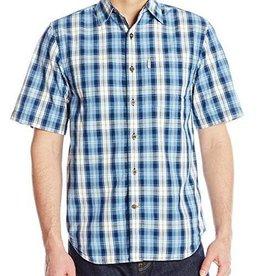Carhartt Essential Plaid Shirt