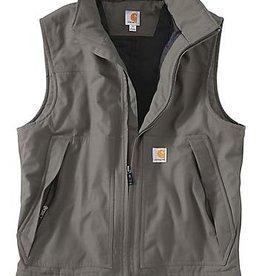 Carhartt Quick Duck Jefferson Vest