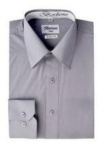 Berlioni Dress Shirts