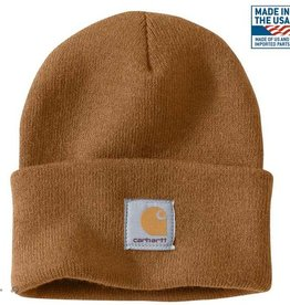 Carhartt Carhartt Acrylic Watch Hat