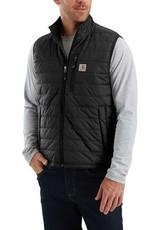 Carhartt Carhartt Gilliam Vest