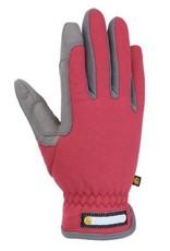 Carhartt Carhartt Ladies Work Flex Glove