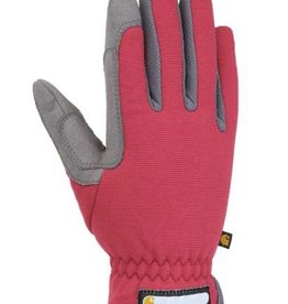 Carhartt Carhartt Ladies Work Flex Glove