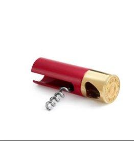 Demdaco GA Assorted Magnum Bottle Opener