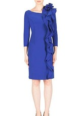 Joseph Ribkoff Women's Dress