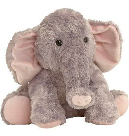 Melissa & Doug Sterling Elephant