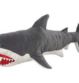 Melissa & Doug SHARK (PLUSH)