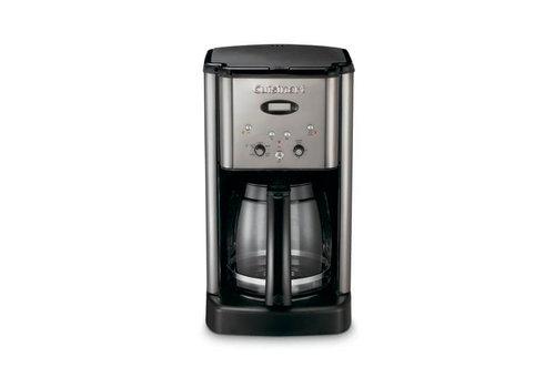 Cuisinart Cuisinart Brew Central 12 Cup Programmable Coffeemaker