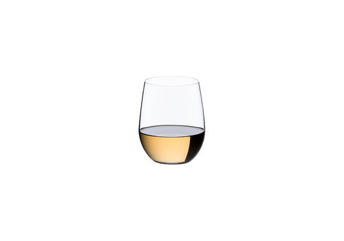 Riedel Riedel O Wine Tumbler Viognier/Chardonnay - Single Glass