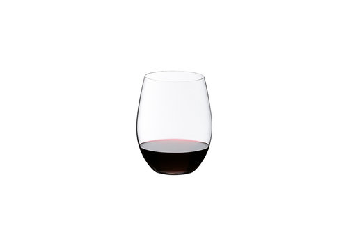 Riedel Riedel O Wine Tumbler Cabernet/Merlot - Single Glass