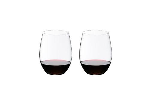 Riedel Riedel O Wine Tumbler Cabernet/Merlot - Single Glass