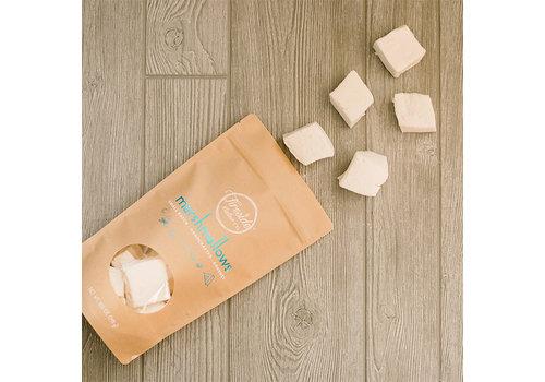 Fireside Marshmallow Vanilla - 632017
