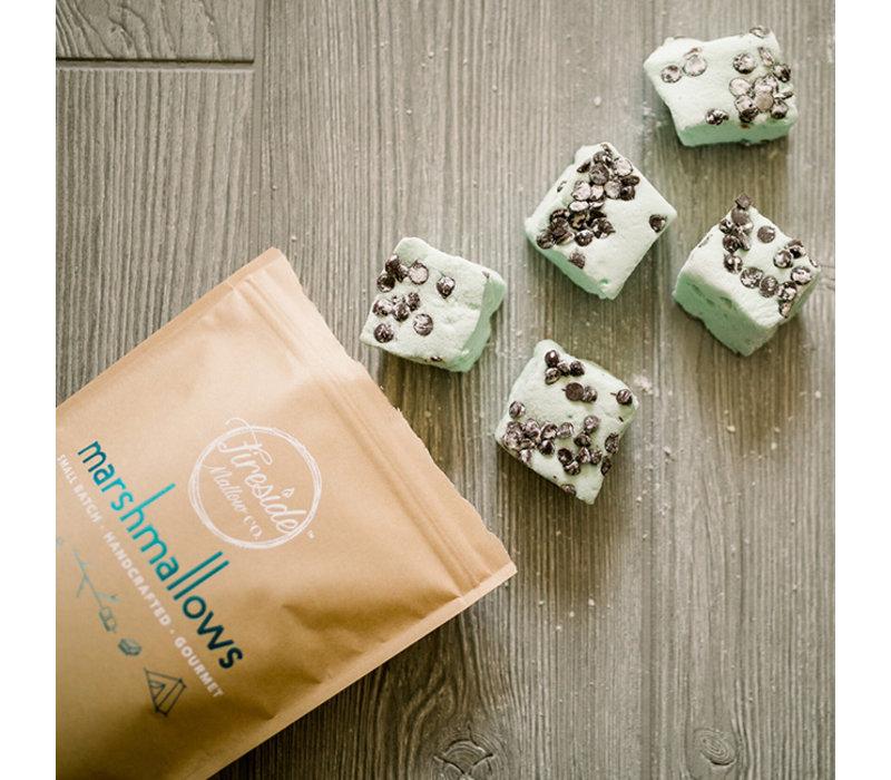 Creekside Marshmallow Chocolate Chip Mint - 632086