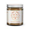Hot Eric - Honey Superfood