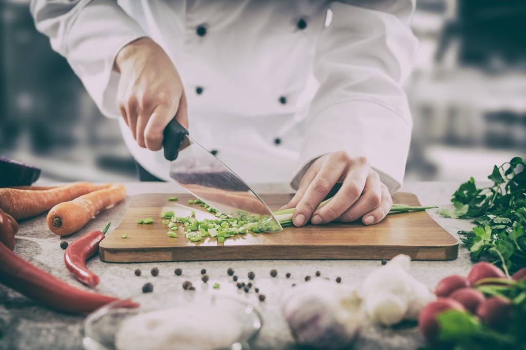 Cooking Classes Coming Up