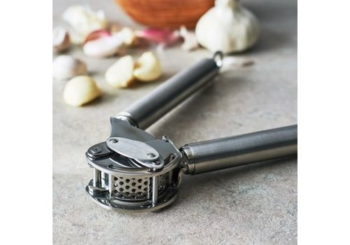 Rosle Rosle Garlic Press - #12895