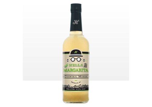 Hella Cocktails Margarita Mix