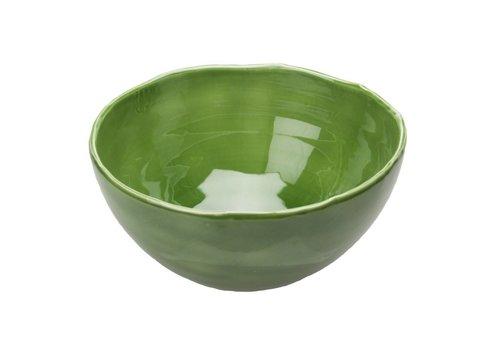 Abigail's Le Moulin Bowl, Extra Large