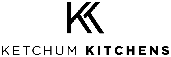 Ketchum Kitchens