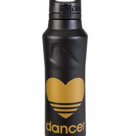 Sugar & Bruno D9086- Heart Dancer Bottle