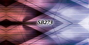 SoDanca RDE-1726-Wrap Skirt With Ties