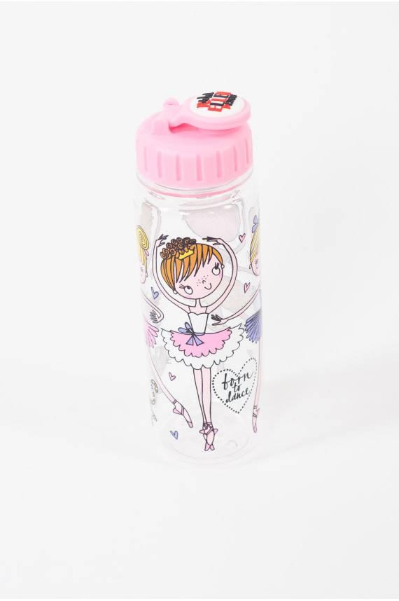 Intermezzo 9041-Water Bottle