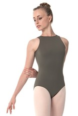 Intermezzo 31494-Tank Leotard Open Back