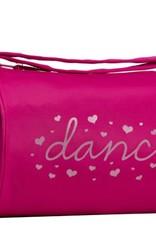 Horizon Dance 1116-Lexie Duffel-PINK